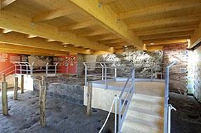 Interno-area-archeologica.jpg