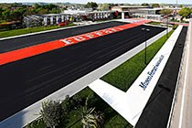 museo-Ferrari.jpg