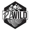 logo rewild.jpg